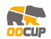 03OOcup